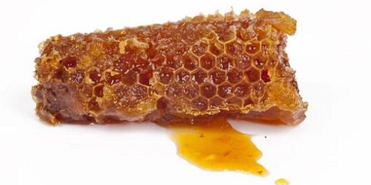 4 Amazing Ways to Cook with Honey