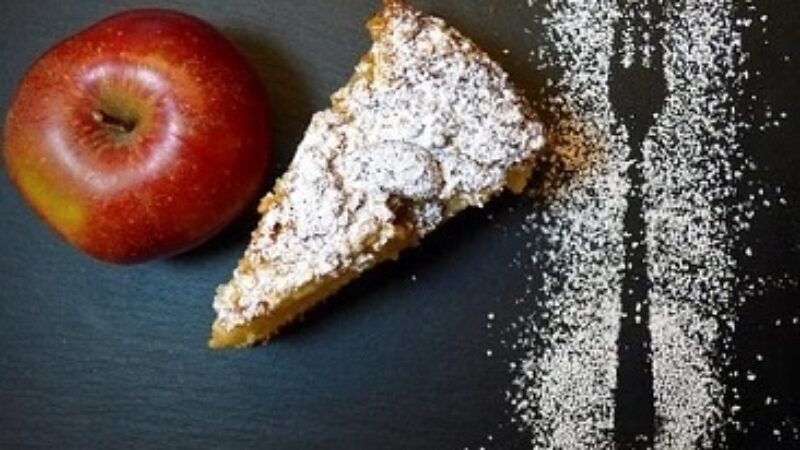Apple Pie … Wonderful History + Best Recipe!