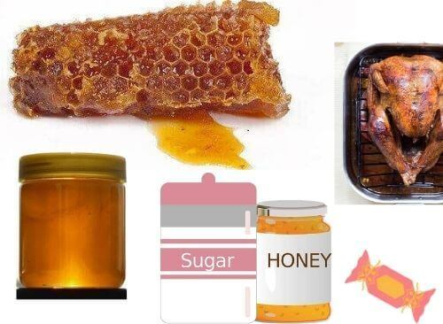 You are currently viewing 4 Amazing Ways To Use Honey In Your Kitchen
