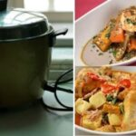 8 Basic Rules To Adapt Your Favorite Recipes For The Slow Cooker